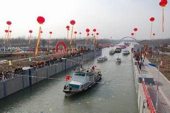 海运发展若干意见出台在即 航运龙头获重大利好